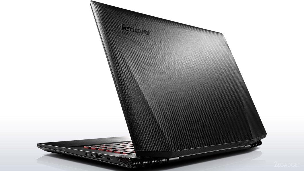 Новые игровые ноутбуки от Lenovo (24 фото): http://24gadget.ru/1161057926-novye-igrovye-noutbuki-ot-lenovo-24-foto.html