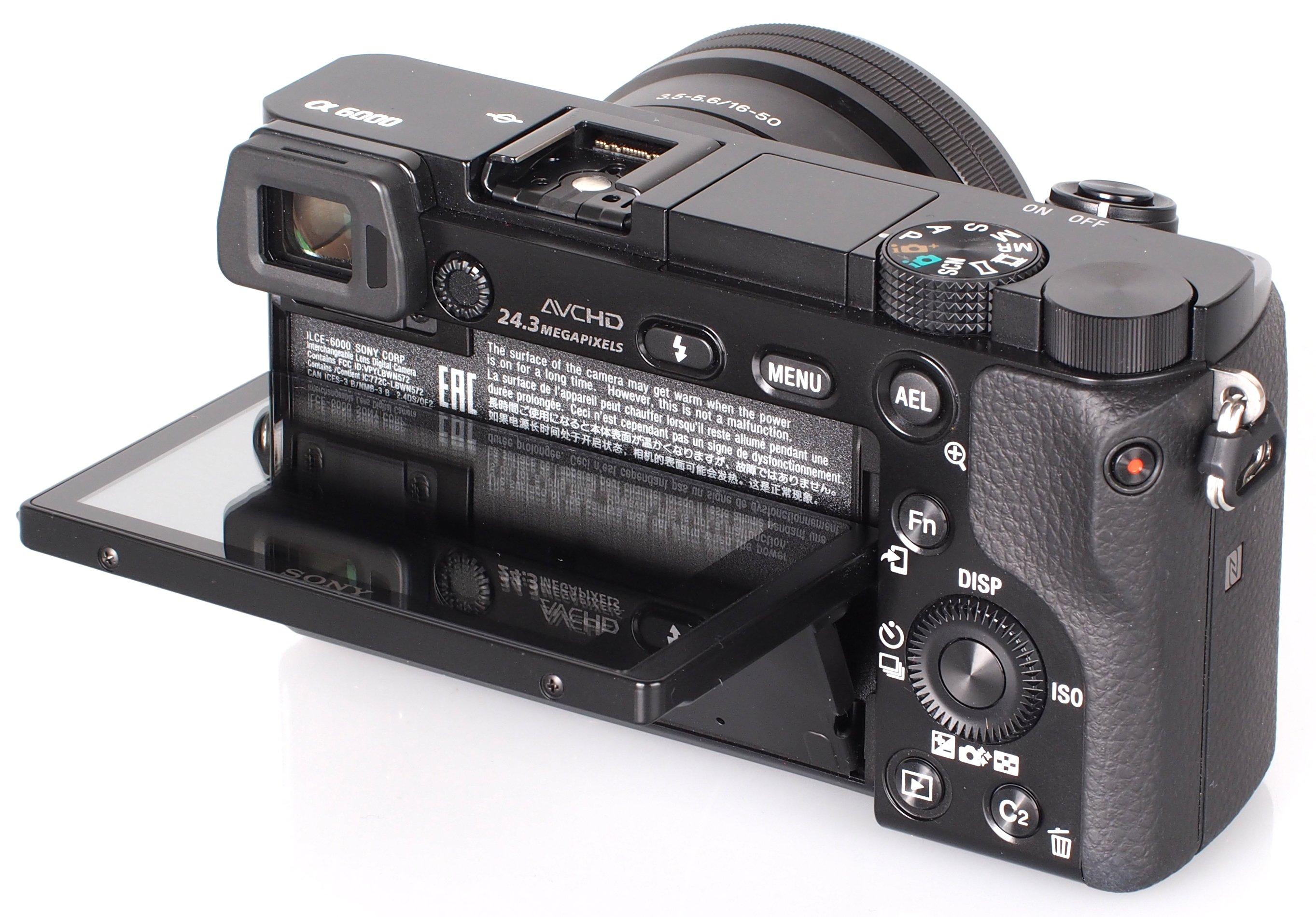 покупает надежде фотоаппарат самый быстрый автофокус что одной