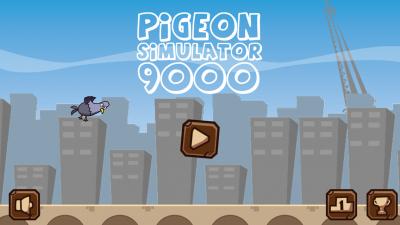 симулятор голубя скачать на компьютер - фото 3