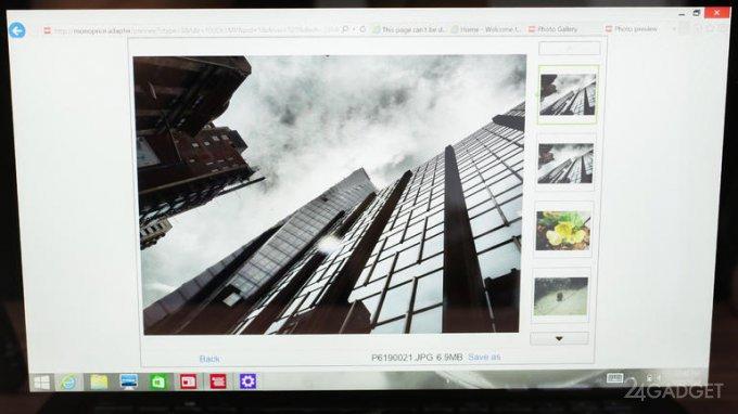 Простой и дешевый WiFi-адаптер для старых камер 1403243374_monoprice-wifi-microsd-adapter-product-photos07