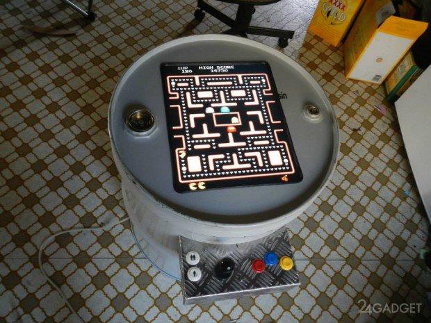 Бесплатные игровые автоматы клубника