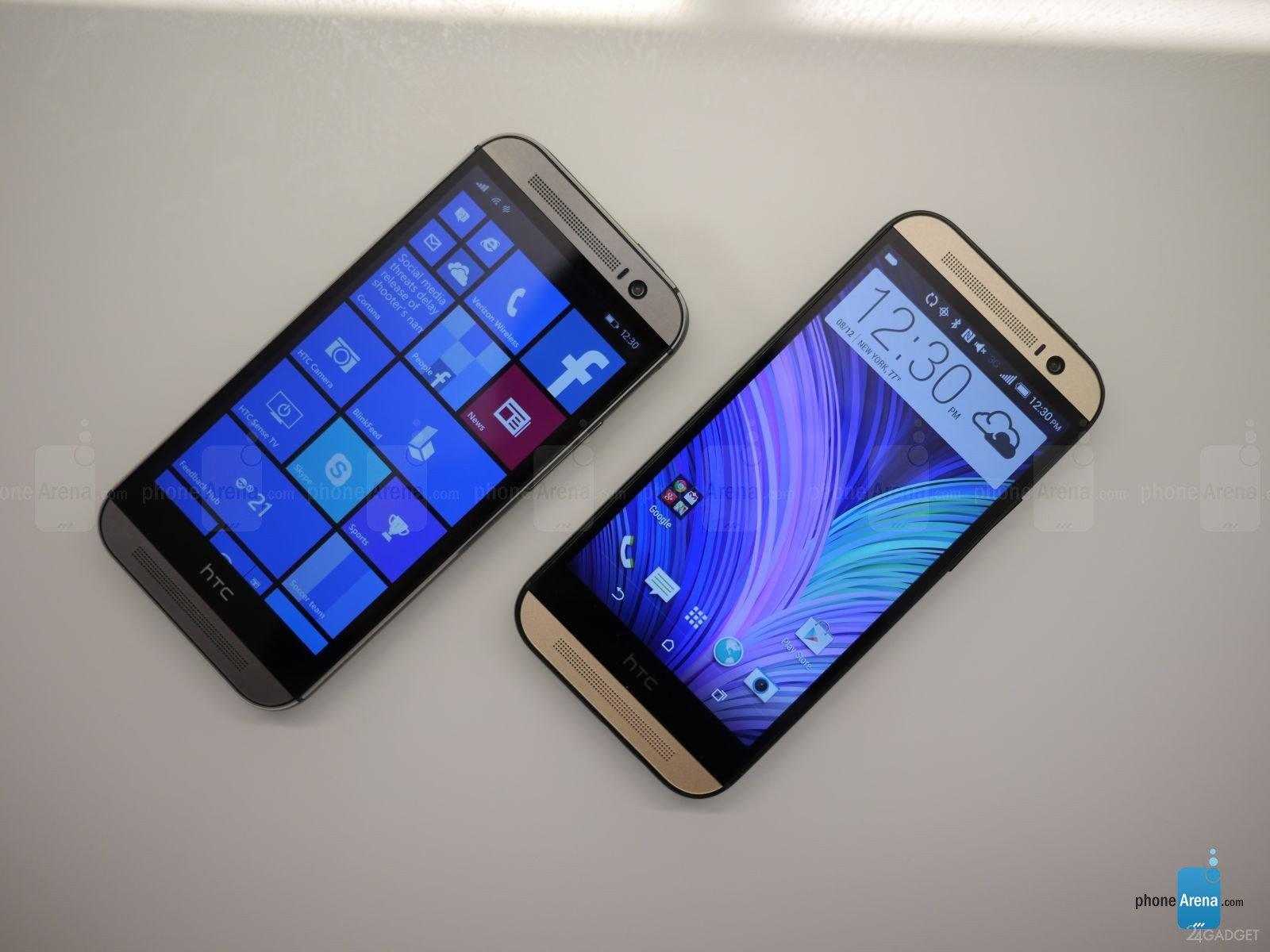 Сравнение между Windows Phone и Android - …