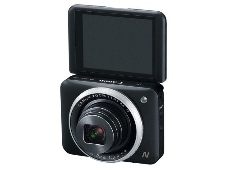 подходит фотоаппарат с селфи камерой мамашу, тёлка