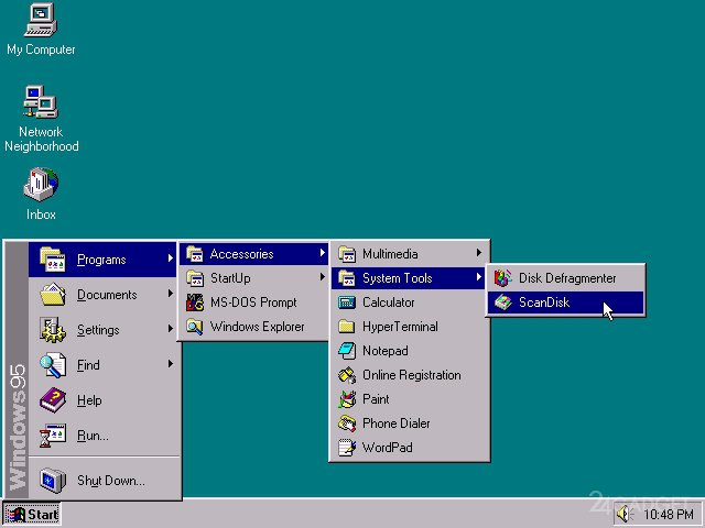 a comparison of macintosh versus windows 95 operative system in the nineties Windows 95 vs windows 10 and this particular operating system is considered including the very old and ancient windows 95 a photo comparison put together.