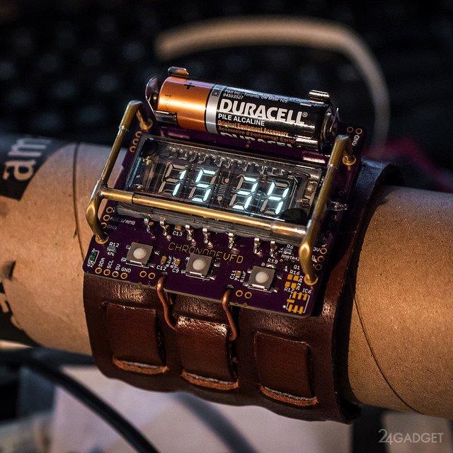 естественно, традиции, замена батарейки в часах вакуум объявления