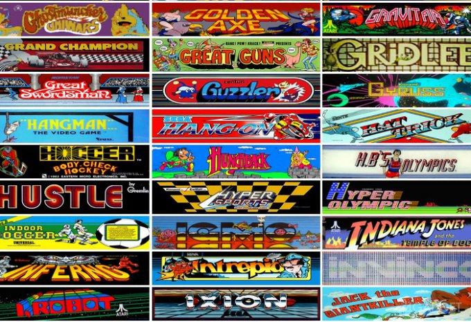 Вулкан игровые аппараты играть бесплатно и без регистрации алькатрас игровые автоматы гейминатор секреты