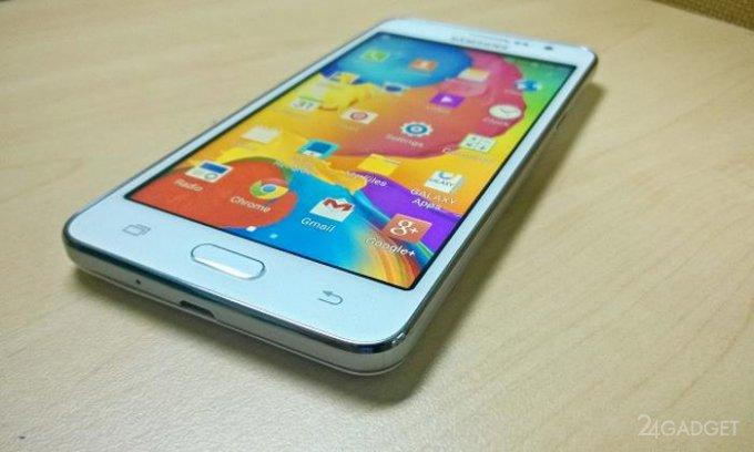 Купить Смартфоны Samsung Самсунг в интернетмагазине М