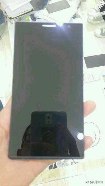 Meizu m2 mini фото на камеру