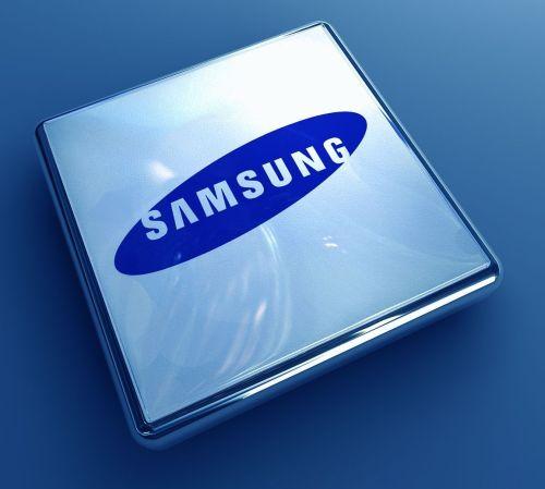 Samsung представила первую в