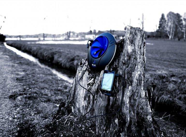 Портативный гэс в рюкзаке рюкзак fischer z01609 neo 30, 30 л