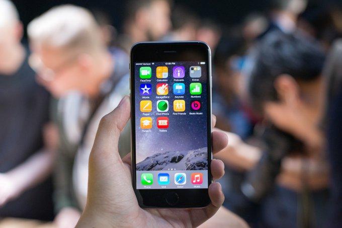 25 секретных возможностей iPhone (21 фото)
