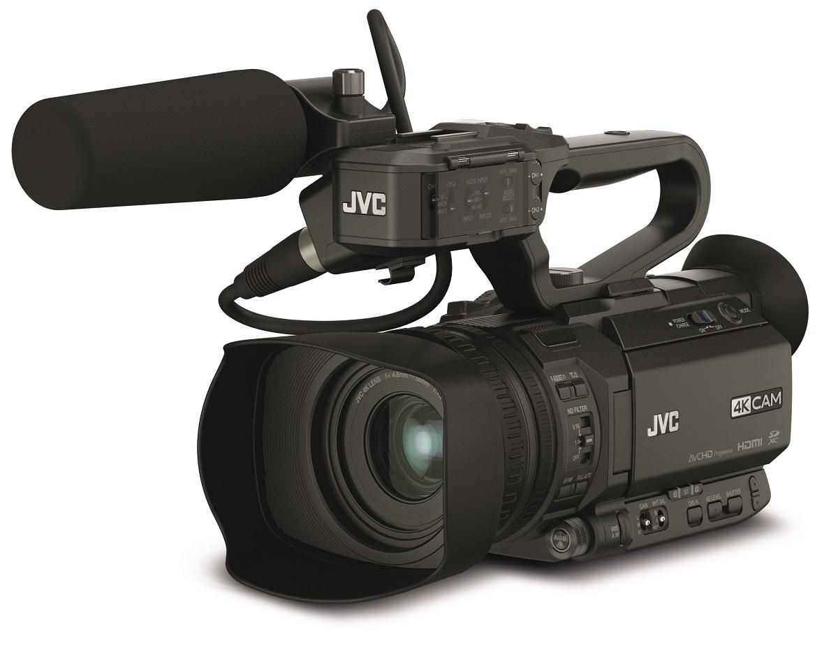 В объективе фотоаппарата видны лепестки что делать любая графическая