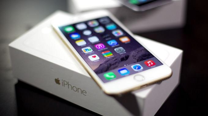 Как узнать где сделано на iphone 80