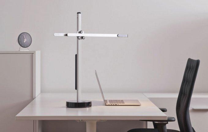 Dyson CSYS -  светодиодные лампы со сроком службы 37 лет (7 фото + видео)