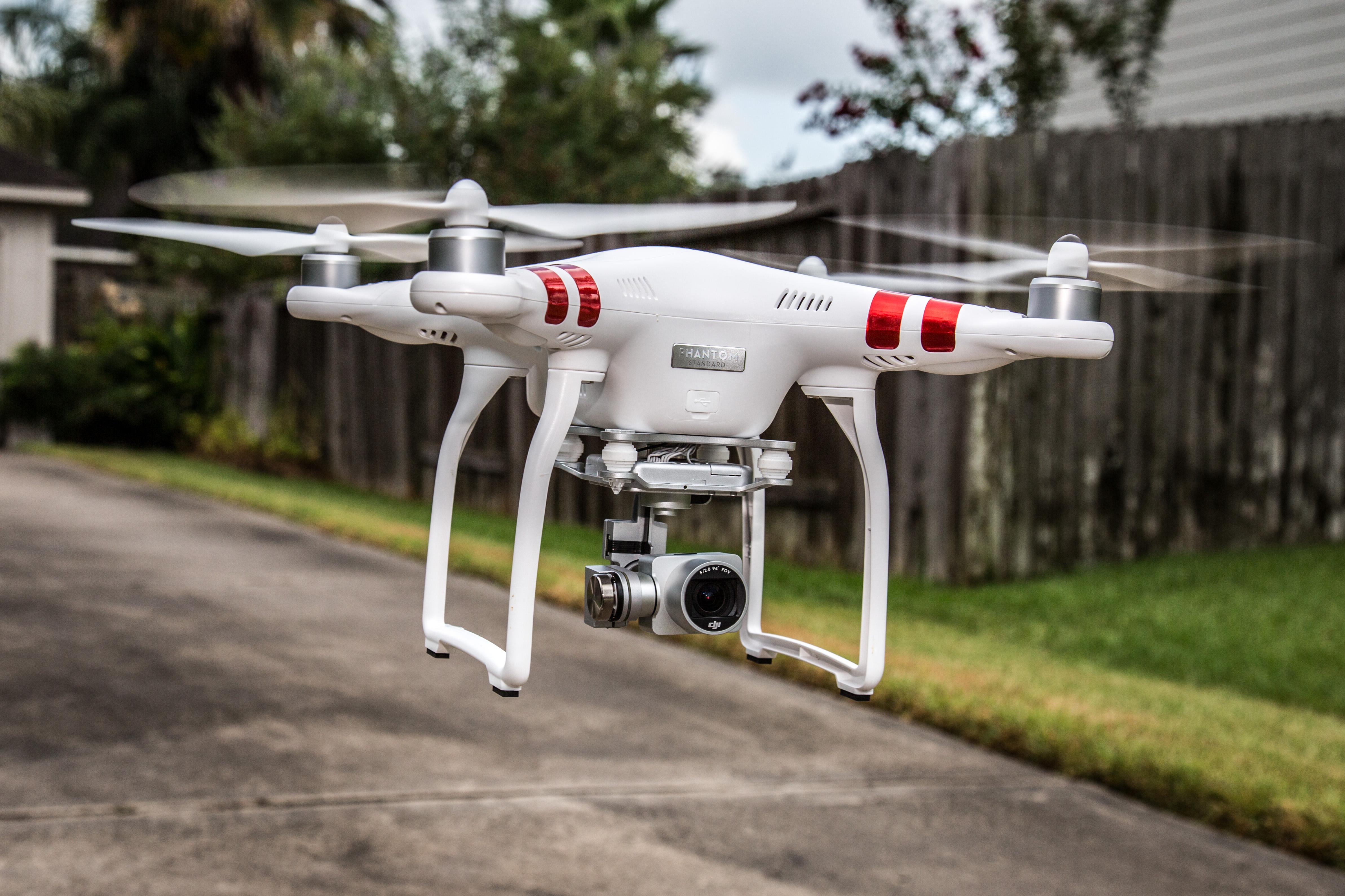 Квадрокоптер фантом 3 видео купить очки dji для вош в абакан