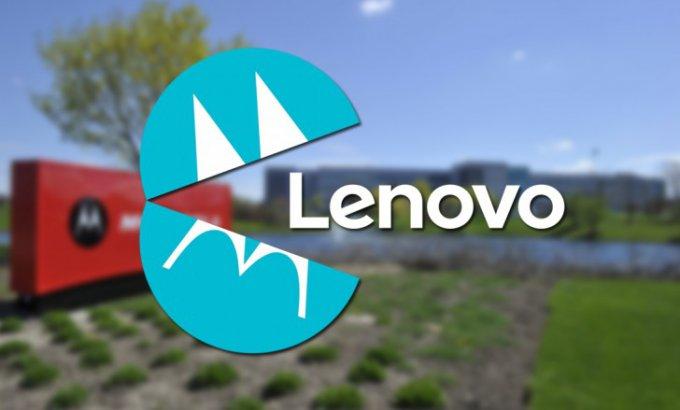 Lenovo припиняє випуск смартфонів