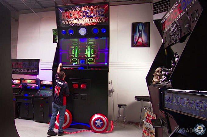 Игровых автоматов видео автоматы игровые играть бесплатно онлайн без регистрации воедино с ними