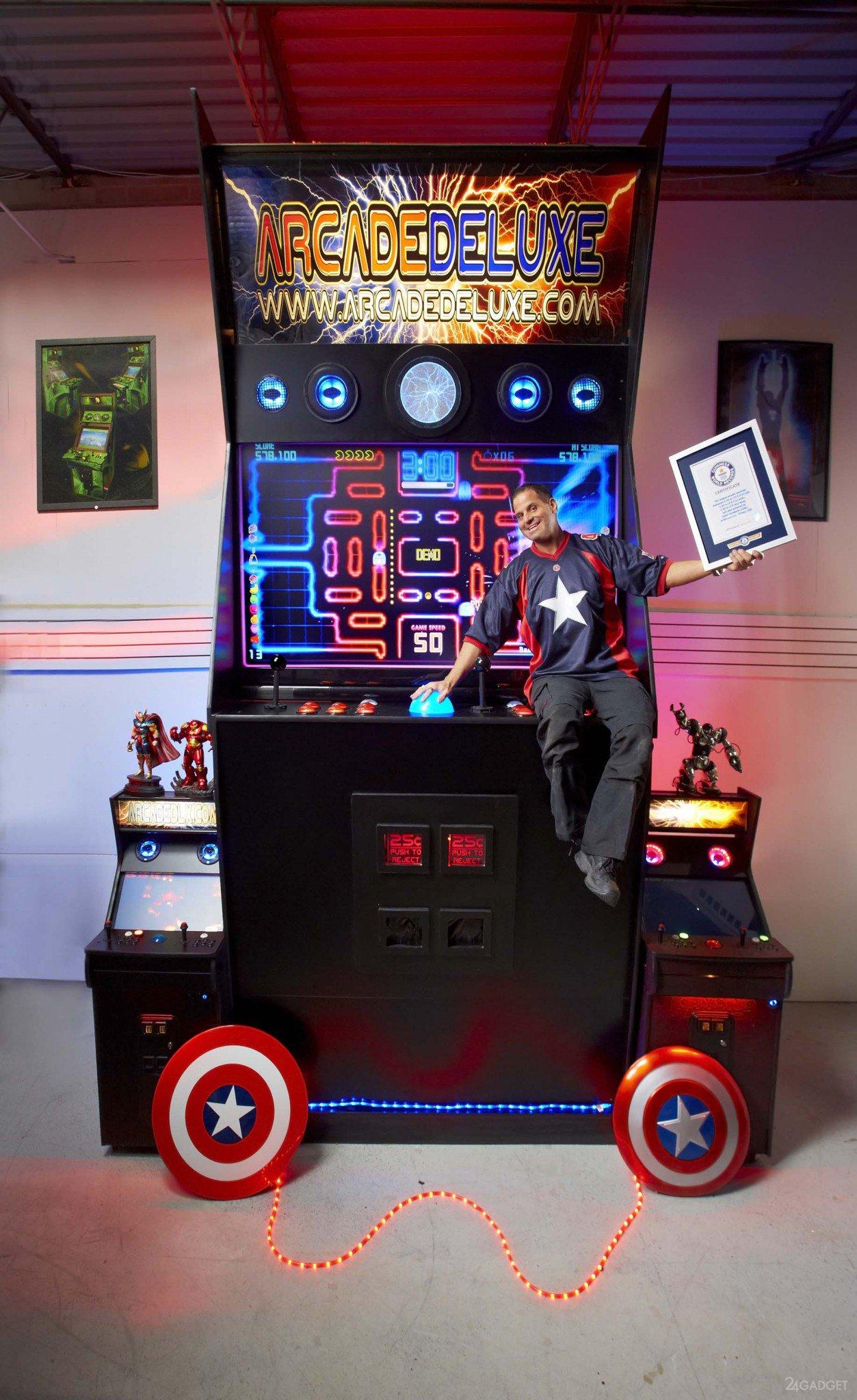 Автоматы игровые видеоролики покер телеканал онлайн
