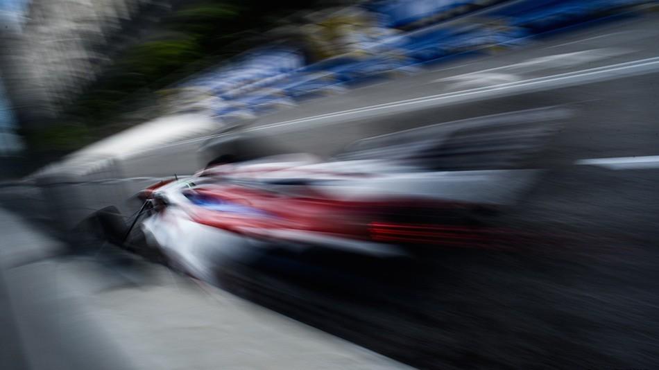 Фото автомобилей гоночных