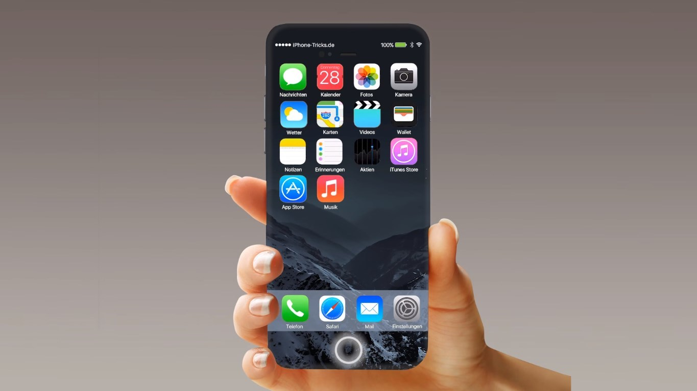 Пятна на экране телефона причины появления и как устранить