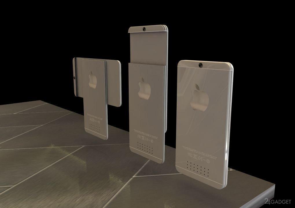 Что делать если планшет не загружается дальше логотипа