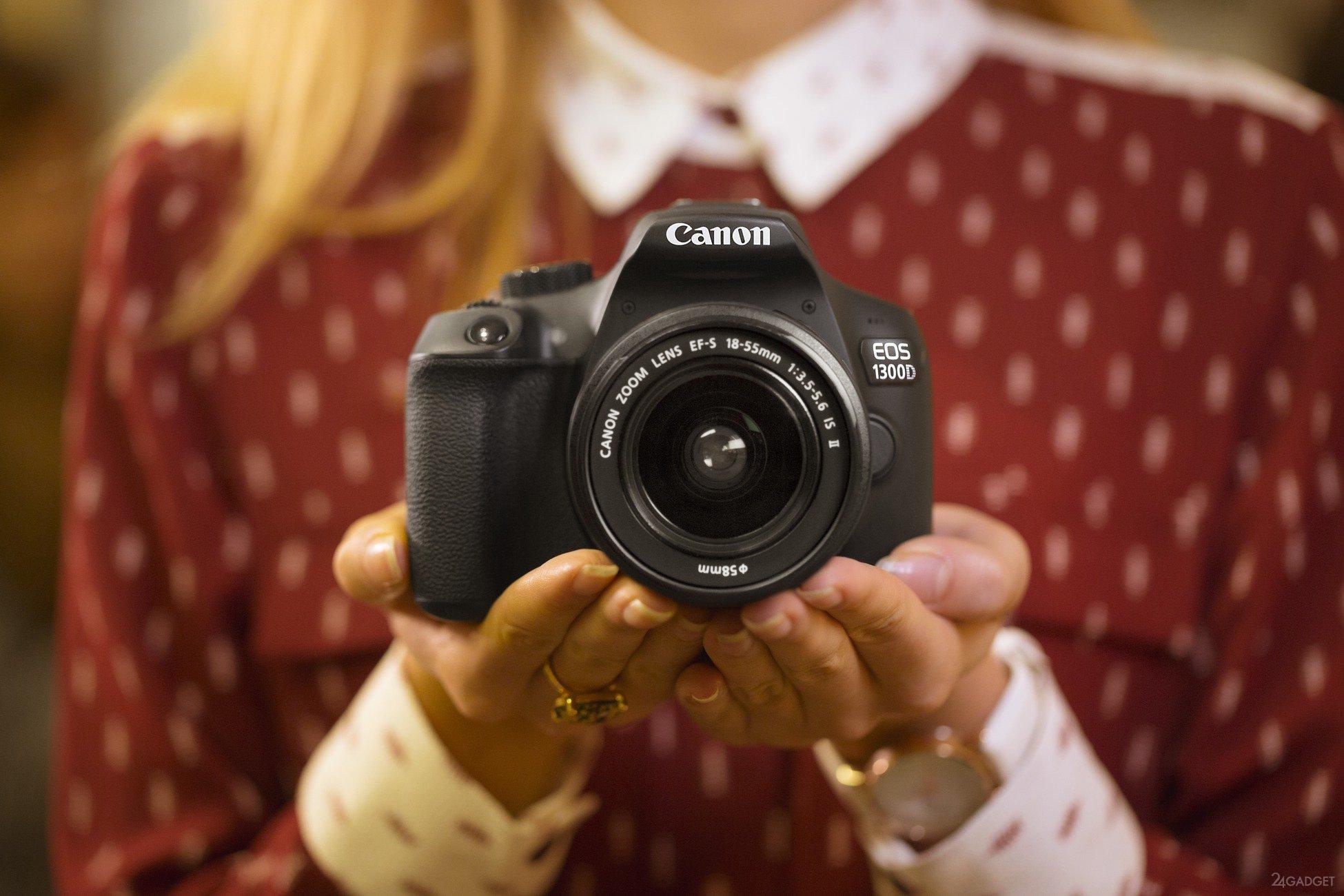 фотоаппарат перестал видеть фотографии несмотря юный