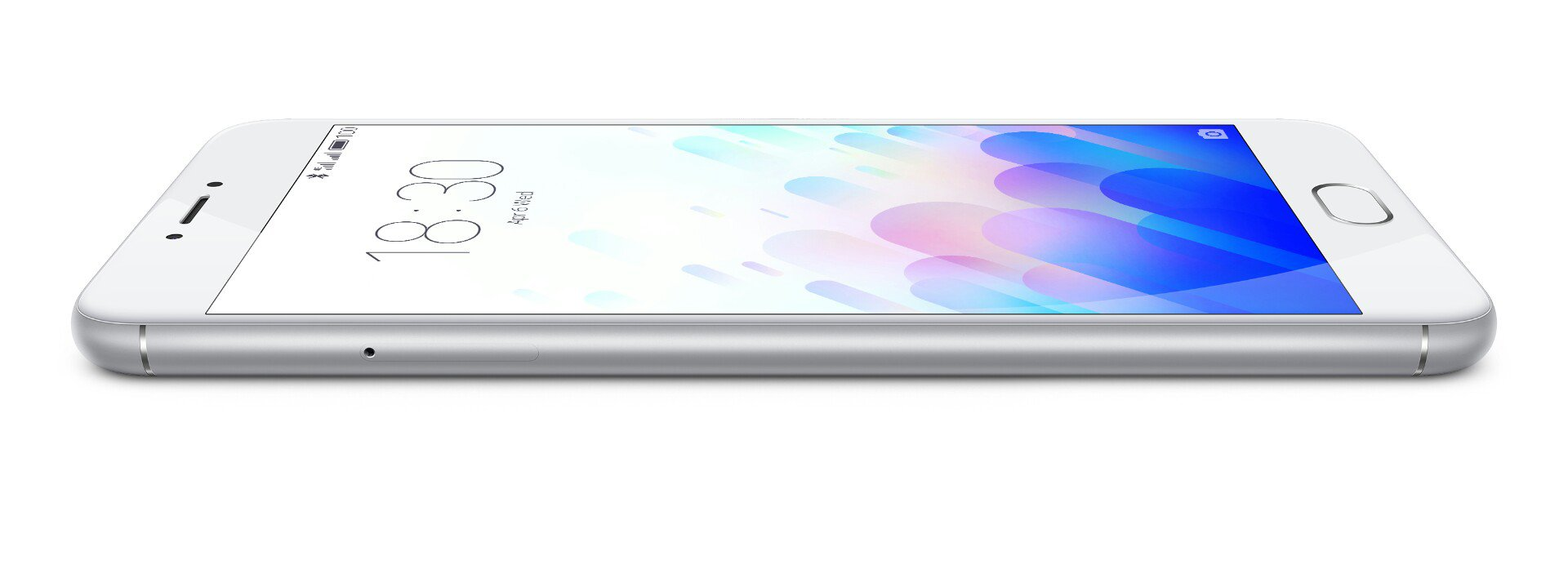 Смартфон meizu m3 note 32gb обзор - bc