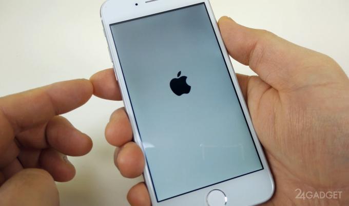 Роковая дата 01.01.1970 угрожает устройствам Apple через сети Wi-Fi