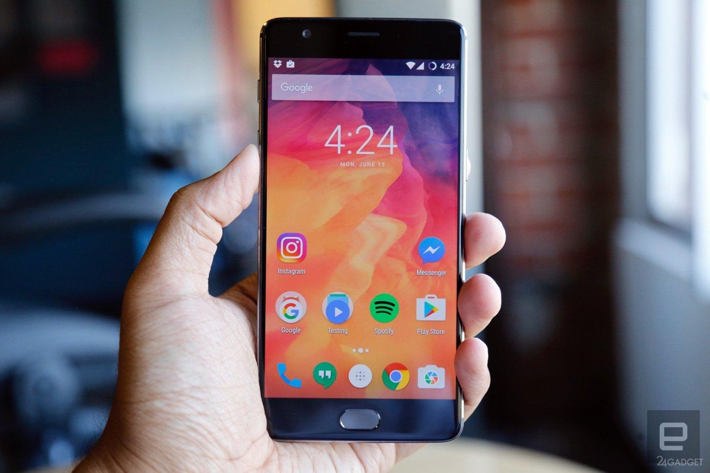 прочтения китайский смартфон убийца флагманов 2016 цены Днем