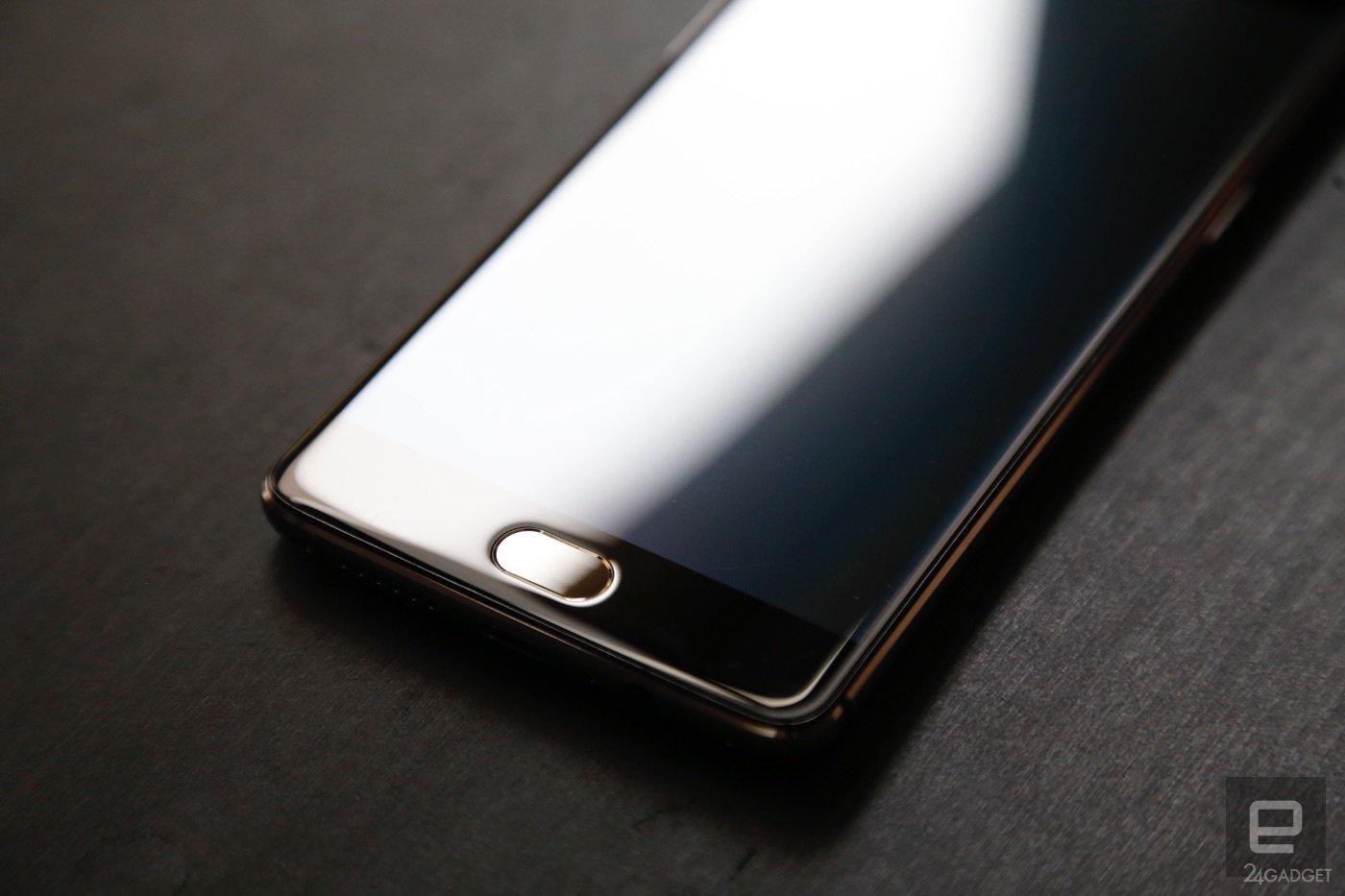 Рейтинг телефонов по качеству и стоимости