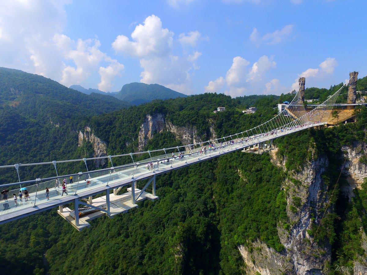 Фото с моста в сан франциско платные
