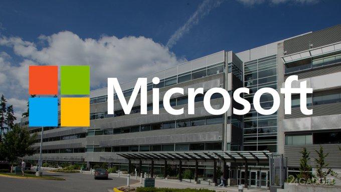 Microsoft улучшит Surface Book и выпустит свой первый моноблок (3 фото)