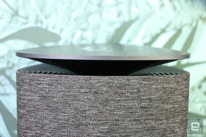 HP представил необычные настольные Pavilion Wave и Elite Slice (25 фото + 2 видео)