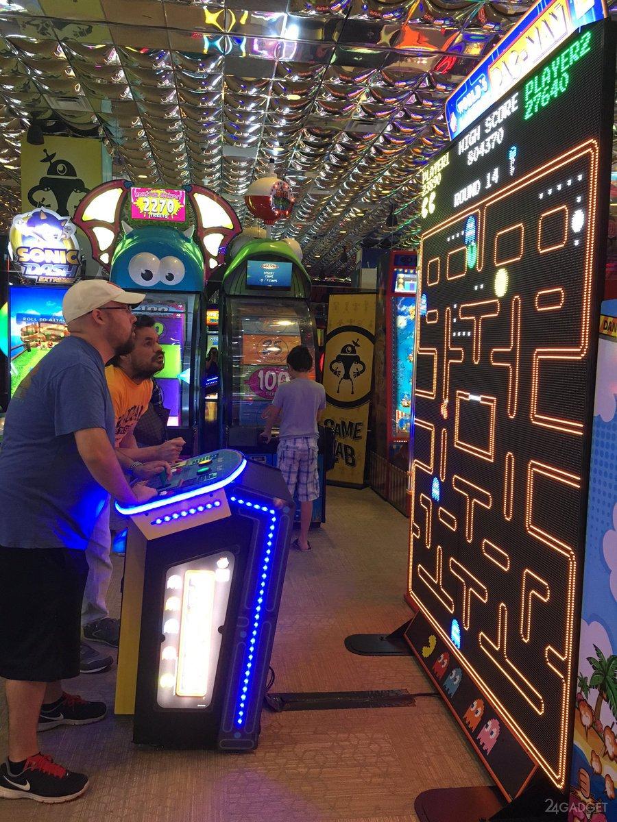 Игровые автоматы в торговых центрах пароль интернет казино вулкан casino vulcan