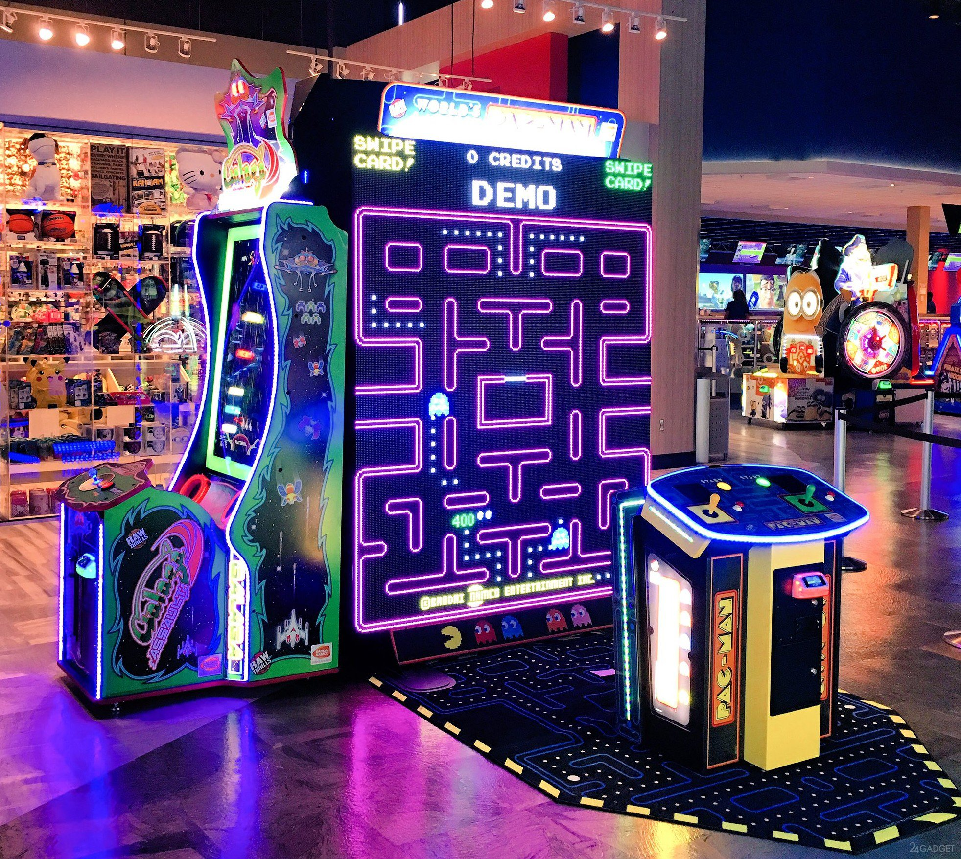 Бесплатно игровой автомат ссср 70 1