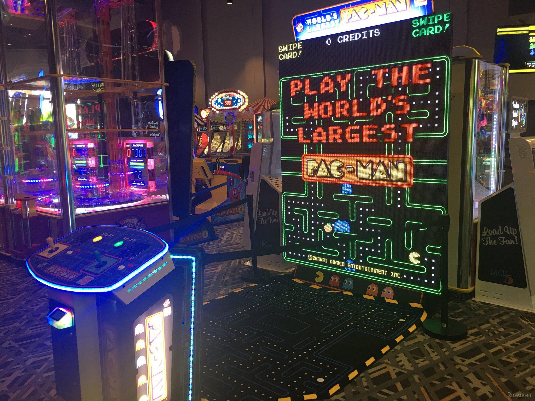 Игровые автоматы играть бесплатно вишенки