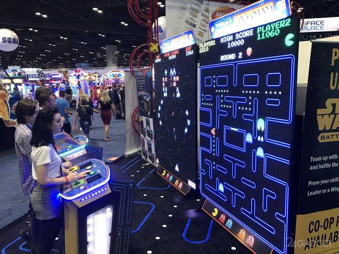 играть во сне в казино