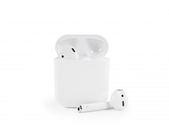 Apple AirPods не подлежат ремонту (37 фото + видео)