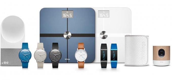 Apple наносит Nokia ответный удар (4 фото)