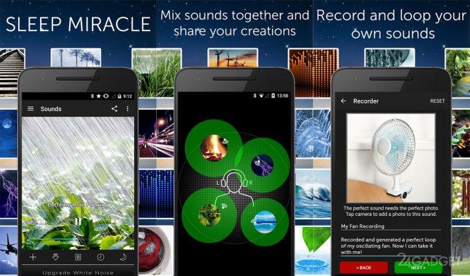 GraalPhone объединяет в себе четыре гаджета одновременно (14 фото + 2 видео)