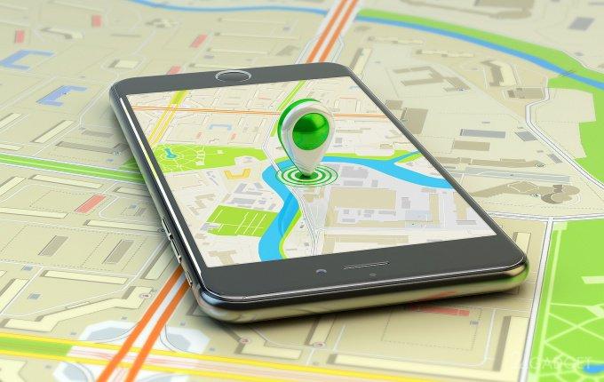GPS-навигаторы «отключают» мозг (2 фото)