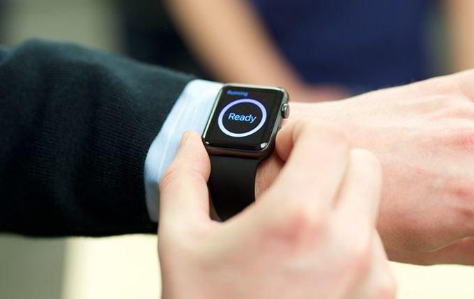 Новые Apple Watch облегчат жизнь диабетикам