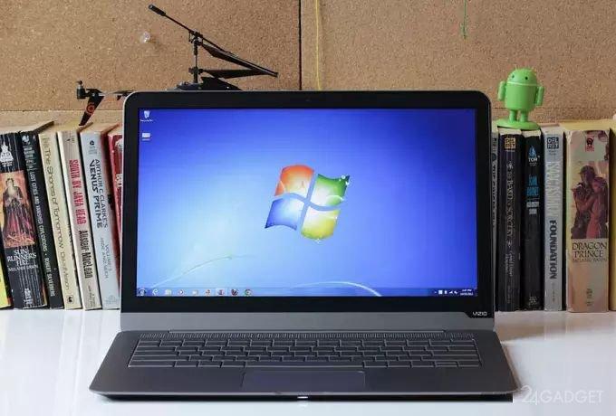 Новый вирус угрожает ПК на Windows 7 и Windows 8