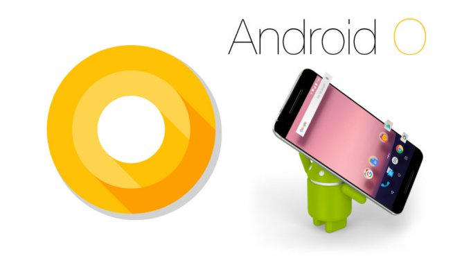 При загрузке системных обновлений в Android O появится функция паузы