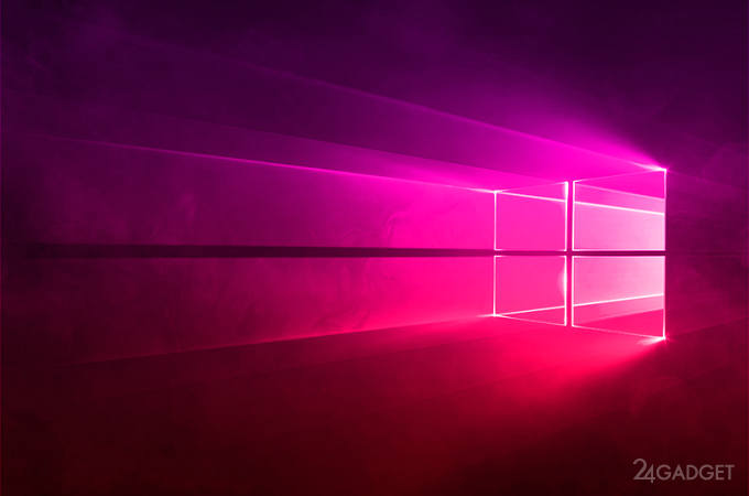 Последнее обновление Windows 10 «окирпичивает» гаджеты