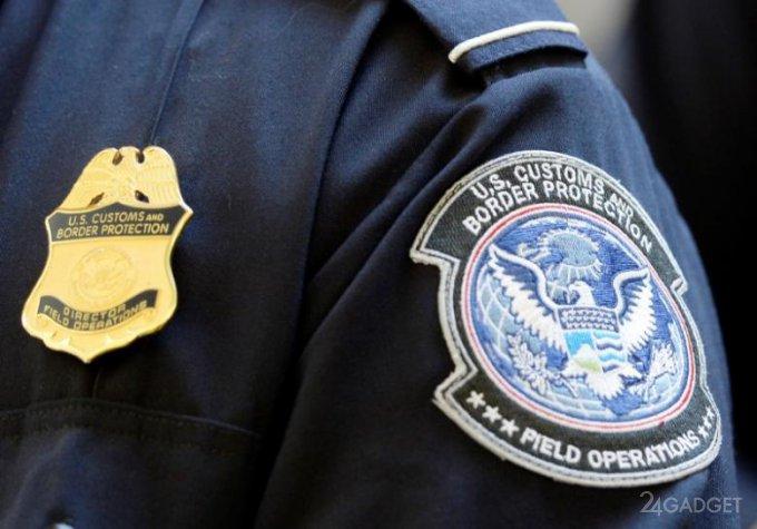 Резидентов США будут проверять в социальных сетях