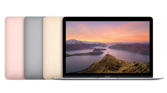 Обновлённые MacBook, iMac и iPad Pro оказались не ремонтопригодными