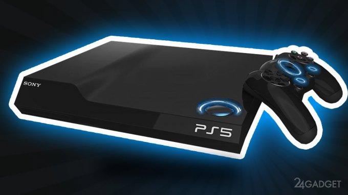 Sony: выпуск PlayStation 5 состоится в любом случае