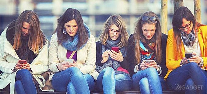 AnTuTu представил июньский рейтинг смартфонов (4 фото)