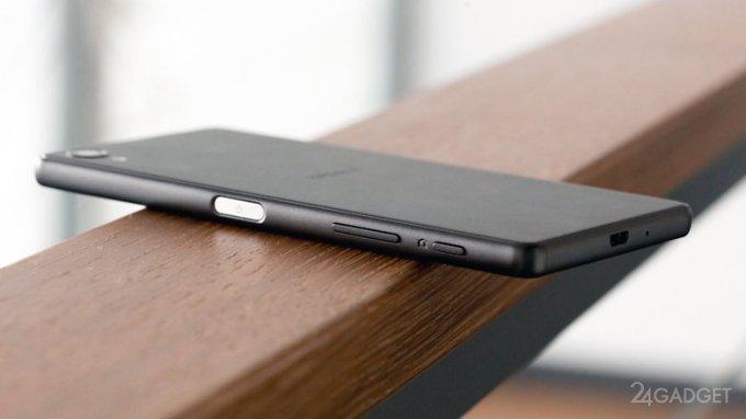 Резиденты Иннополиса разработали смартфон с 2-мя операционными системами